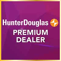 National Gold Tag Flooring Sale - Hunter Douglas Premium Dealer - Window Coverings Sale at Erskine Interiors